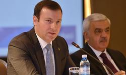 https://www.sportinfo.az/idman_xeberleri/sebail/113978.html