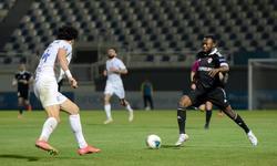 https://www.sportinfo.az/idman_xeberleri/qarabag/113977.html