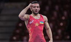 https://www.sportinfo.az/idman_xeberleri/gules/113964.html