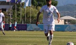 https://www.sportinfo.az/idman_xeberleri/bizimkiler/113975.html