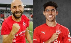 https://www.sportinfo.az/idman_xeberleri/sumqayit/113987.html
