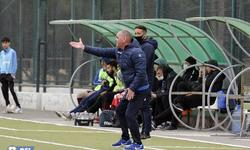 https://www.sportinfo.az/idman_xeberleri/1_divizion/113989.html