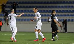 https://www.sportinfo.az/idman_xeberleri/qarabag/113973.html