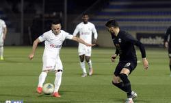 https://www.sportinfo.az/idman_xeberleri/neftci/113988.html