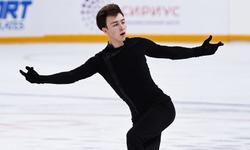 https://www.sportinfo.az/idman_xeberleri/bizimkiler/113990.html