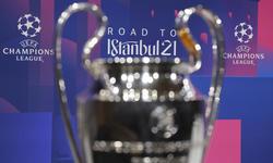 https://www.sportinfo.az/idman_xeberleri/cempionlar_liqasi/113983.html