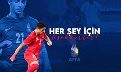 https://www.sportinfo.az/idman_xeberleri/milli_komanda/114012.html