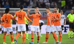 https://www.sportinfo.az/idman_xeberleri/dunya_futbolu/114067.html