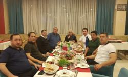 https://www.sportinfo.az/idman_xeberleri/hadise/114032.html