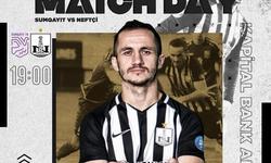 https://www.sportinfo.az/idman_xeberleri/neftci/114080.html