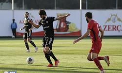 https://www.sportinfo.az/idman_xeberleri/qarabag/114030.html