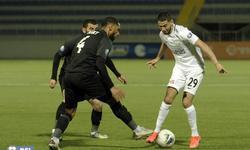 https://www.sportinfo.az/idman_xeberleri/neftci/114029.html