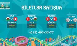https://www.sportinfo.az/idman_xeberleri/azarkes/114063.html