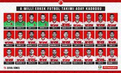 https://www.sportinfo.az/idman_xeberleri/turkiye/114043.html