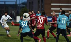 https://www.sportinfo.az/idman_xeberleri/qebele/114031.html