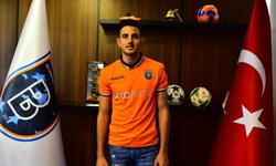 https://www.sportinfo.az/idman_xeberleri/milli_komanda/114038.html