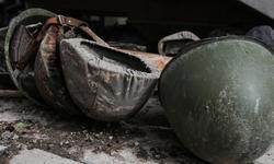 https://www.sportinfo.az/idman_xeberleri/arashdirma/114138.html