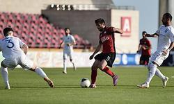 https://www.sportinfo.az/idman_xeberleri/qebele/114088.html