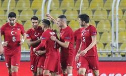 https://www.sportinfo.az/idman_xeberleri/turkiye/114155.html