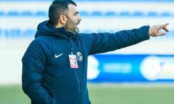 https://www.sportinfo.az/idman_xeberleri/sebail/114151.html