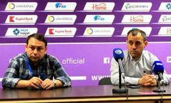 https://www.sportinfo.az/idman_xeberleri/sumqayit/114109.html