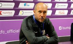 https://www.sportinfo.az/idman_xeberleri/neftci/114112.html