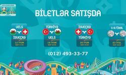 https://www.sportinfo.az/idman_xeberleri/azarkes/114148.html