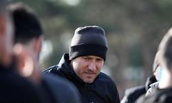 https://www.sportinfo.az/idman_xeberleri/neftci/114145.html