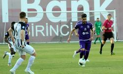 https://www.sportinfo.az/idman_xeberleri/neftci/114102.html