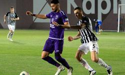 https://www.sportinfo.az/idman_xeberleri/qarabag/114105.html