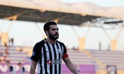https://www.sportinfo.az/idman_xeberleri/neftci/114116.html