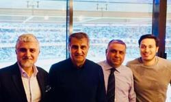 https://www.sportinfo.az/idman_xeberleri/turkiye/114136.html