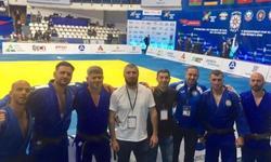 https://www.sportinfo.az/idman_xeberleri/cudo/114157.html