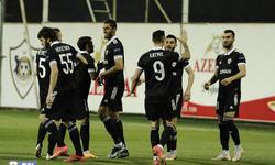 https://www.sportinfo.az/idman_xeberleri/qarabag/114091.html