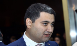https://www.sportinfo.az/idman_xeberleri/neftci/114129.html