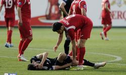 https://www.sportinfo.az/idman_xeberleri/qarabag/114110.html