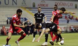 https://www.sportinfo.az/idman_xeberleri/premyer_liqa/114061.html