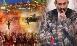 https://www.sportinfo.az/idman_xeberleri/hadise/114127.html
