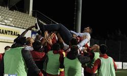 https://www.sportinfo.az/idman_xeberleri/kesle/107732.html
