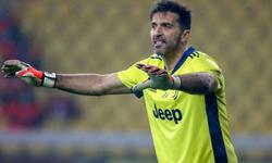 https://www.sportinfo.az/idman_xeberleri/italiya/114103.html