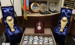 https://www.sportinfo.az/idman_xeberleri/premyer_liqa/114146.html