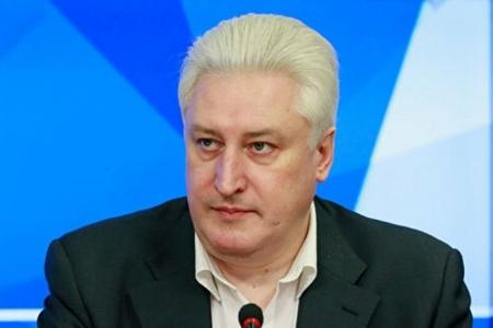 """""""Lavrov Kremlin müvafiq mesajlarını Yerevana çatdırdı"""""""