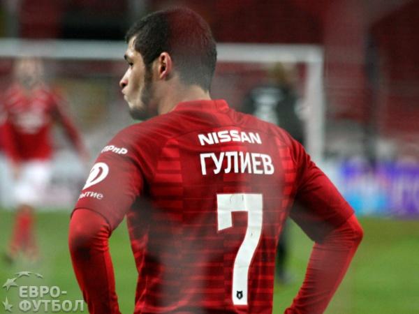 Azərbaycanlı futbolçuda ciddi xəstəlik aşkarlandı