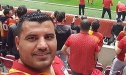 https://www.sportinfo.az/idman_xeberleri/azarkes/114201.html