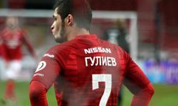 https://www.sportinfo.az/idman_xeberleri/bizimkiler/114187.html