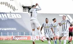 https://www.sportinfo.az/idman_xeberleri/italiya/114163.html
