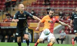 https://www.sportinfo.az/idman_xeberleri/turkiye/114182.html