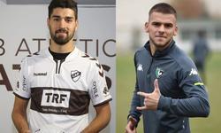 https://www.sportinfo.az/idman_xeberleri/neftci/114221.html