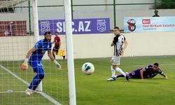https://www.sportinfo.az/idman_xeberleri/sumqayit/114205.html
