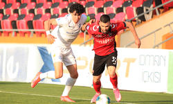 https://www.sportinfo.az/idman_xeberleri/sabah/114178.html